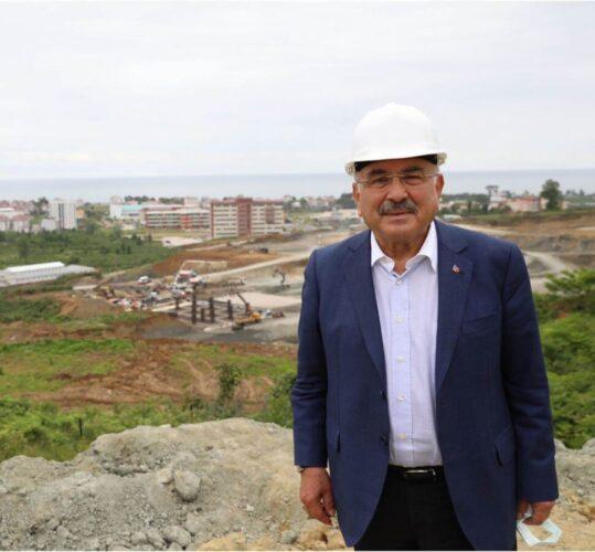 """""""İŞİMİZİ DOĞRU YAPIYORUZ"""""""